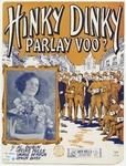 Hinky Dinky Parlay Voo