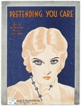 Pretending You Care