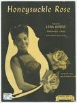 Honeysuckle Rose /