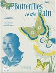 Butterflies in the Rain : A Fox Trot Intermezzo