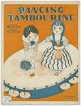 Dancing Tambouringe
