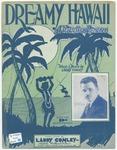 Dreamy Hawaii