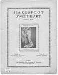 Haresfoot Sweetheart : Serenade Song