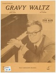 Gravy waltz /