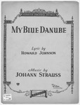 My Blue Danube