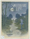 Sweetheart Lane