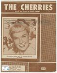The Cherries
