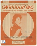 Canoodlin' Rag