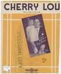 Cherry Lou