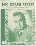 1400 Dream Street