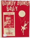 Bouncey Bouncey Bally