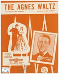 The Agnes Waltz