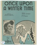 Once Upon A Winter-Time