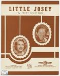 Little Josey