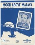 Moon Above Malaya