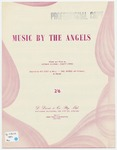 Music by the angels
