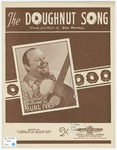 The Doughnut Song