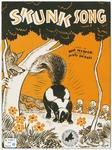 Skunk Song
