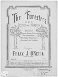 The Foresters : Song and March
