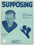 Supposing