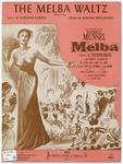 The Melba Waltz: Dreamtime