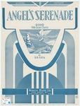 Angel's Serenade : La Serenata