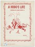 A Hobo's Life