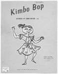 Kimbo Bop