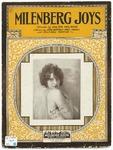 Milenberg Joys