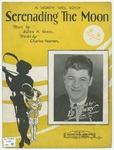 Serenading The Moon