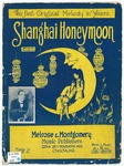 Shanghai Honeymoon