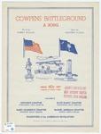 Cowpens Battleground