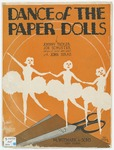 Dance of the paper Dolls