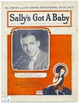 Sally's Got A Baby