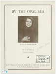 By the Opal Sea