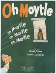 Oh! Moytle: Novelty Waltz