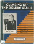 Climbing Up the Golden Stairs