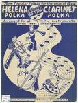 Clarinet Polka: Song