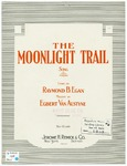 The Moonlight Trail