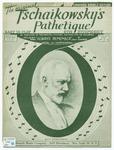 Tschaikowsky's: Symphony Pathetique