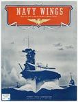 Navy wings /