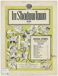In Shadow Town