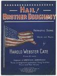 Hail! Brother Doughboy