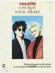 Church Of Your Heart by Per Gessle