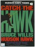 Hudson Hawk Theme by Robert Kraft, Bruce Willis, Kraft, and Bruce Willis