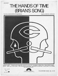 The Hands of Time : Brian's Song