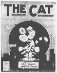 The Cat : Novelty Fox - Trot Song