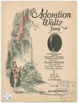 Adoration Waltz