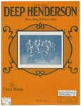 Deep Henderson