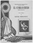 El Cumbanchero : Rumba - Guaracha
